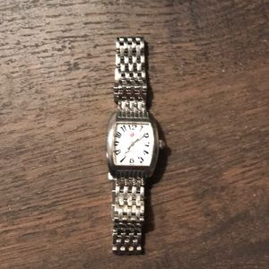 GENUINE Petite Urban Michele Women's Watch